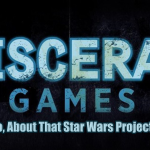 <a class=&quot;amazingslider-posttitle-link&quot; href=&quot;http://gigamaxgames.com/single-player-star-wars-game/&quot; target=&quot;_self&quot;>So, About That Single-Player Star Wars Game</a>
