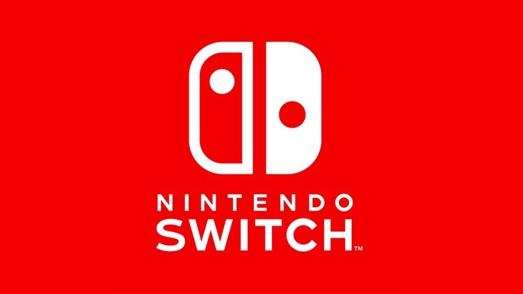 black friday deals, black friday, nintendo, switch, nintendo siwtch, video game news, gigamax, gigamax games