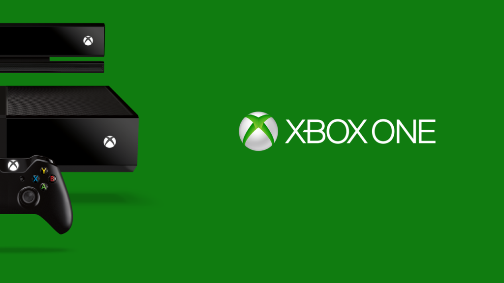 black friday deals, black friday, xbox one, xbox, video game news, gigamax, gigamax games