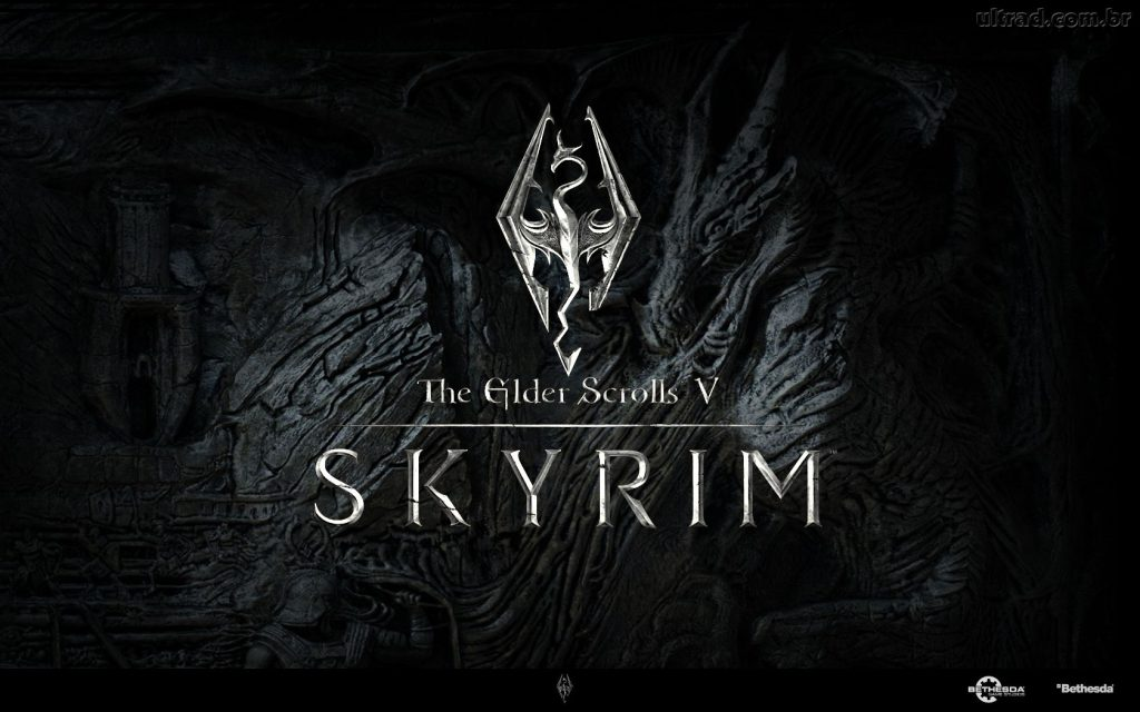 Skyrim, Youtube, nintendo switch, playstation vr4, the elder scrolls, gigamax, gigamax games