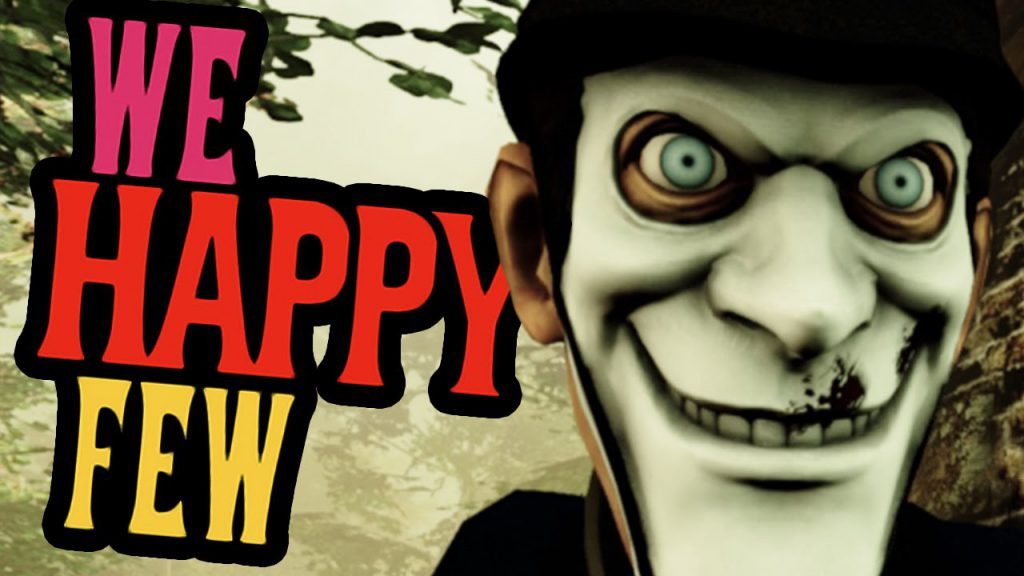We happy few lets play, we happy few videos, we happy few funny, we happy few beta, we happy few full game, we happy few gameplay, gigamax youtube, gigamax videos, gigamax games youtube