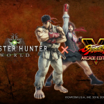 <a class=&quot;amazingslider-posttitle-link&quot; href=&quot;http://gigamaxgames.com/monster-hunter-world-get-street-fighter-5-content/&quot;>Monster Hunter: World to get Street Fighter 5 Content</a>