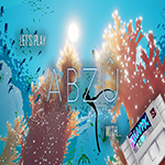 ABZU, let's play, abzu gameplay, abzu let's play, abzu youtube, youtube gaming, gigamax, gigamax games, gigamax videos