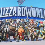 <a class=&quot;amazingslider-posttitle-link&quot; href=&quot;http://gigamaxgames.com/overwatch-skins-update/&quot; target=&quot;_self&quot;>Overwatch Skins Update Arrives Soon See What&#39;s Coming</a>