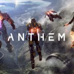 <a class=&quot;amazingslider-posttitle-link&quot; href=&quot;http://gigamaxgames.com/anthem-bioware-gets-delayed-2019/&quot;>Anthem From Bioware Gets &quot;Delayed&quot; Until 2019</a>
