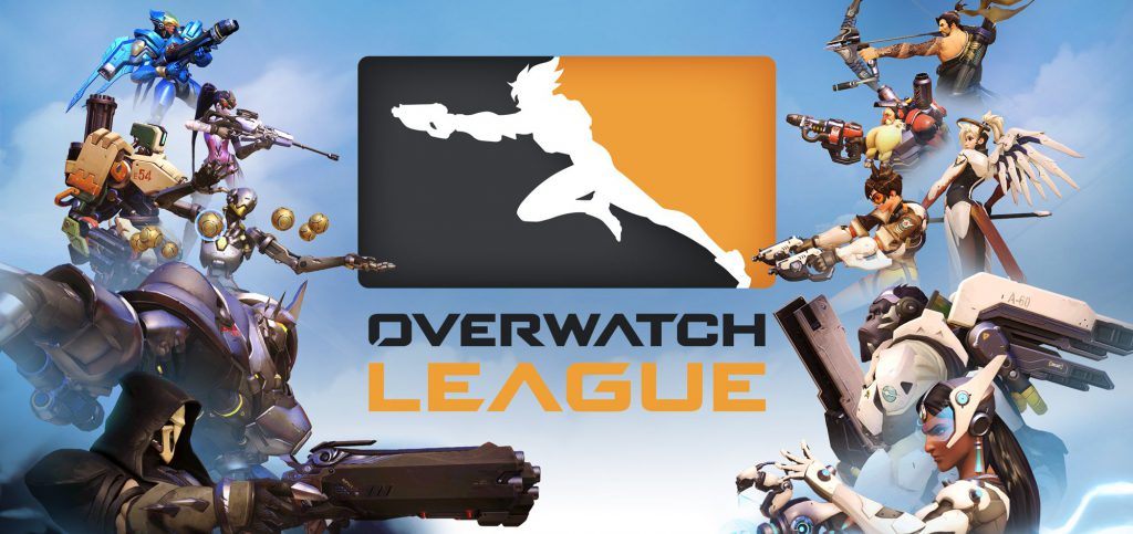 Owl, overwatch league, blizzard, blizzard entertainment, eSports, pro gaming, pro gamers, professional gaming, code of conduct, gaming news