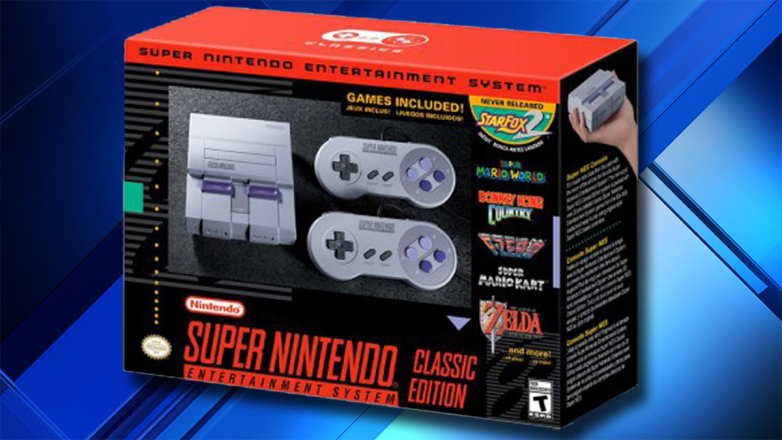 snes raffle, snes giveaway, esports, tournament