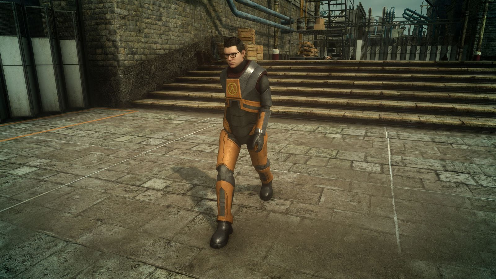 <a class=&quot;amazingslider-posttitle-link&quot; href=&quot;http://gigamaxgames.com/final-fantasy-15-gets-half-life-dlc/&quot;>Final Fantasy 15 Gets Half-Life DLC for Early Buyers</a>