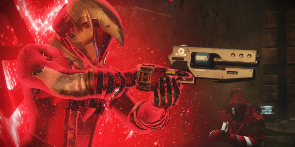 Destiny 2's Exotics, destiny 2 update, bungie, destiny news, destiny information, destiny updates, destiny update, destiny information, destiny tips