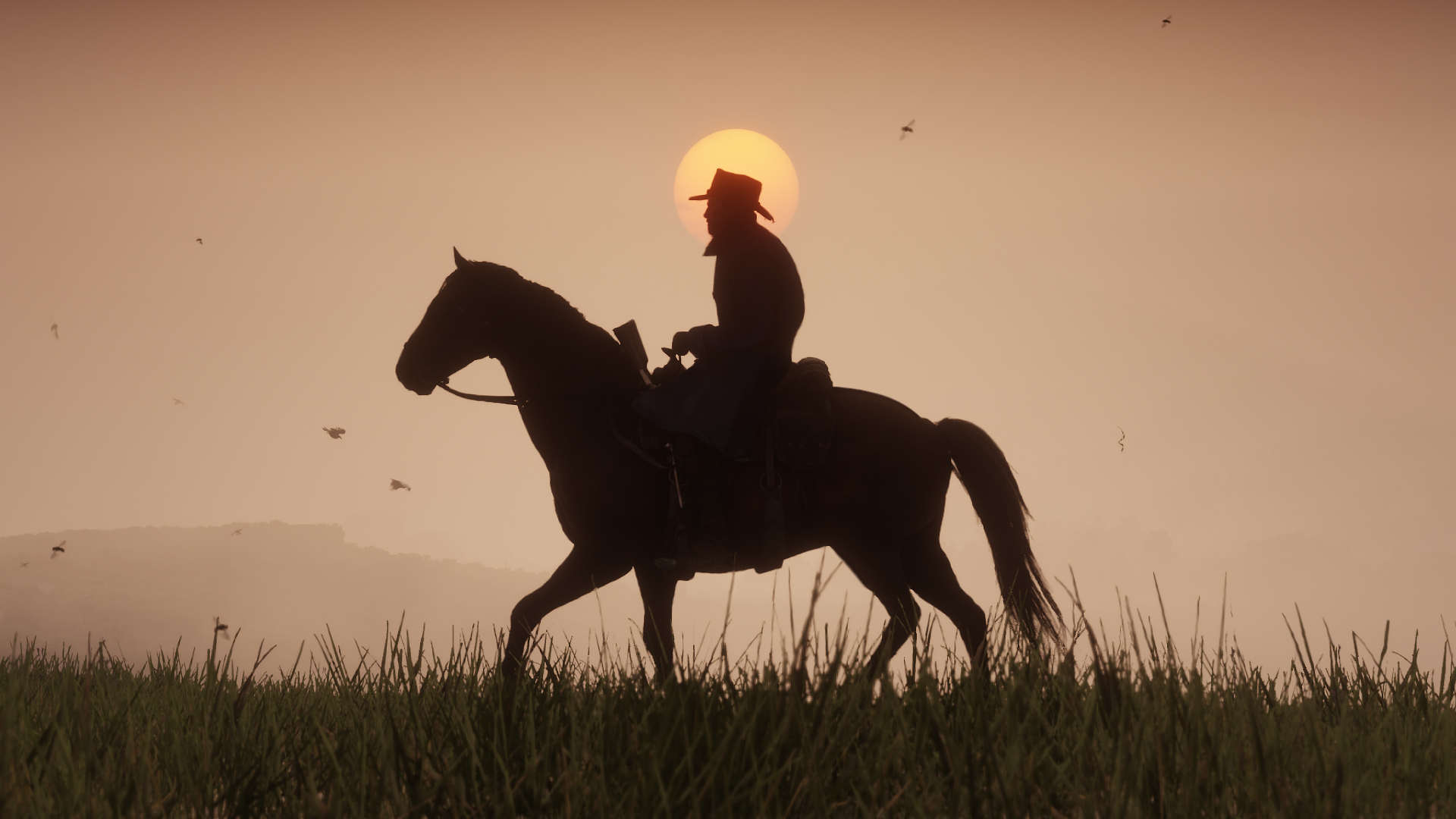 <a class=&quot;amazingslider-posttitle-link&quot; href=&quot;http://gigamaxgames.com/red-dead-redemption-2-gets-release-date/&quot;>Red Dead Redemption 2 Gets Yet Another Release Date</a>