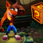 <a class=&quot;amazingslider-posttitle-link&quot; href=&quot;http://gigamaxgames.com/new-crash-bandicoot-rumor/&quot;>New Crash Bandicoot Rumor and Gamers Heads Spin</a>