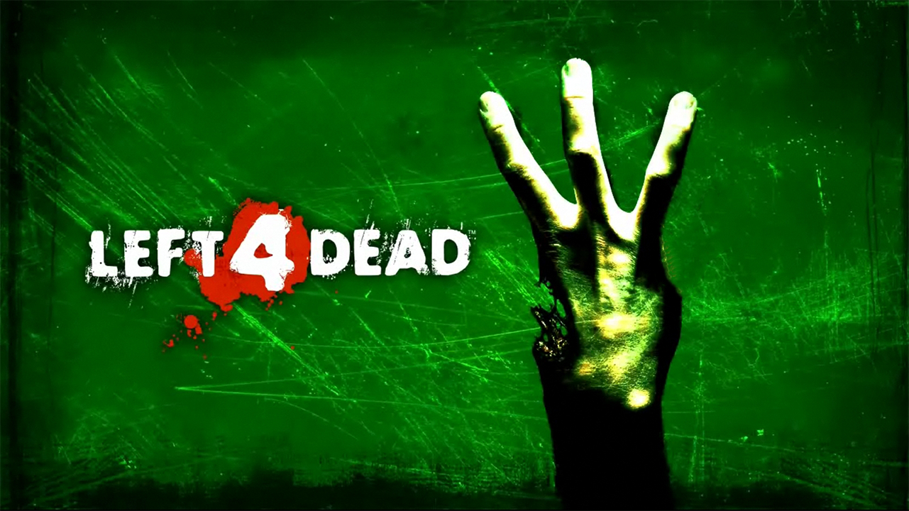 microsoft buys valve, left for dead 3, left for dead, rumor, video game industry