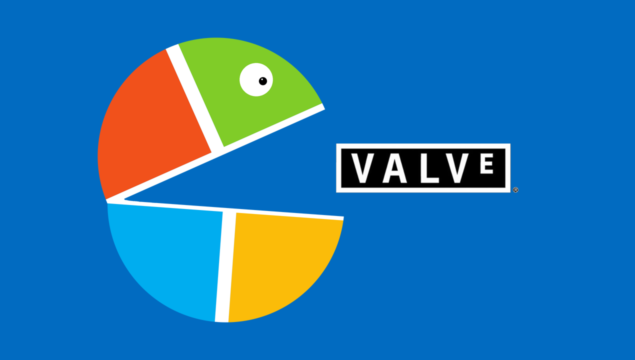 <a class=&quot;amazingslider-posttitle-link&quot; href=&quot;http://gigamaxgames.com/3-games-want-microsoft-buys-valve/&quot;>3 Games We Want If Microsoft Buys Valve</a>