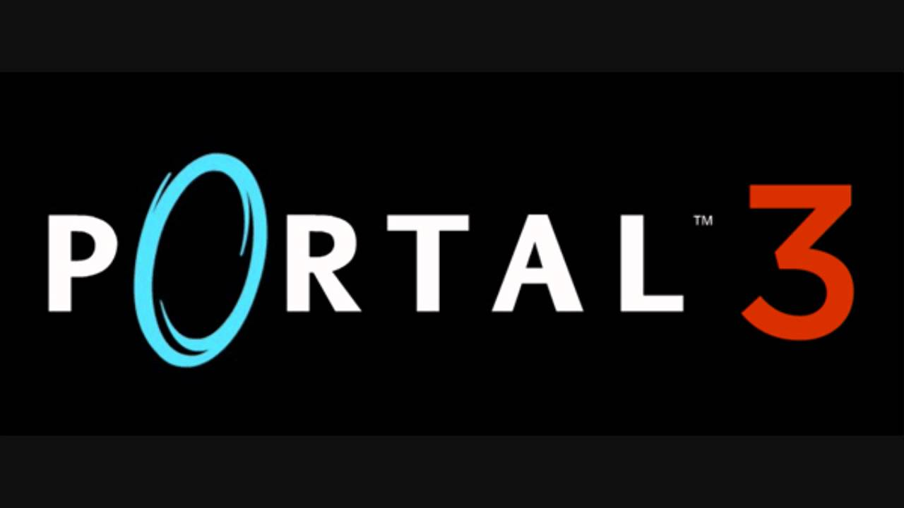 microsoft buys valve, portal, portal 3, rumor, video game industry