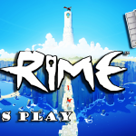 <a class=&quot;amazingslider-posttitle-link&quot; href=&quot;http://gigamaxgames.com/rime-youtube-playlist/&quot;>RIME Indie Game Spotlight on YouTube</a>