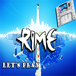 rime, indie game spotlight, indie spotlight section, indie spotlight, rime on youtube, rime youtube, rime gameplay, gigamax, gigamax games, gigamax videos, youtube playlist, indie games