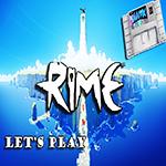 rime, indie game spotlight, indie spotlight section, indie spotlight, rime on youtube, rime youtube, rime gameplay, gigamax, gigamax games, gigamax videos, youtube playlist, indie games