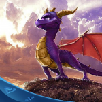 <a class=&quot;amazingslider-posttitle-link&quot; href=&quot;http://gigamaxgames.com/spyro-the-dragon-remastered-ps4/&quot;>Spyro The Dragon Remastered Glides To The PlayStation 4</a>
