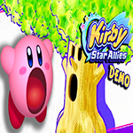 Kirby Star Allies, kirby star allies special powers, kirby star allies let's play on youtube, kirby star allies videos, gigamax games with kirby star allies, latest nintendo games playlist, new kirby game playlist with gigamax games