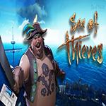 Sea of thieves, sea of thieves gameplay, sea of thieves video, sea of thieves playlist, sea of thieve youtube, streaming, sea of thieves streaming, streamers, gigamax streaming, gigamax games streaming, twitch, youtube