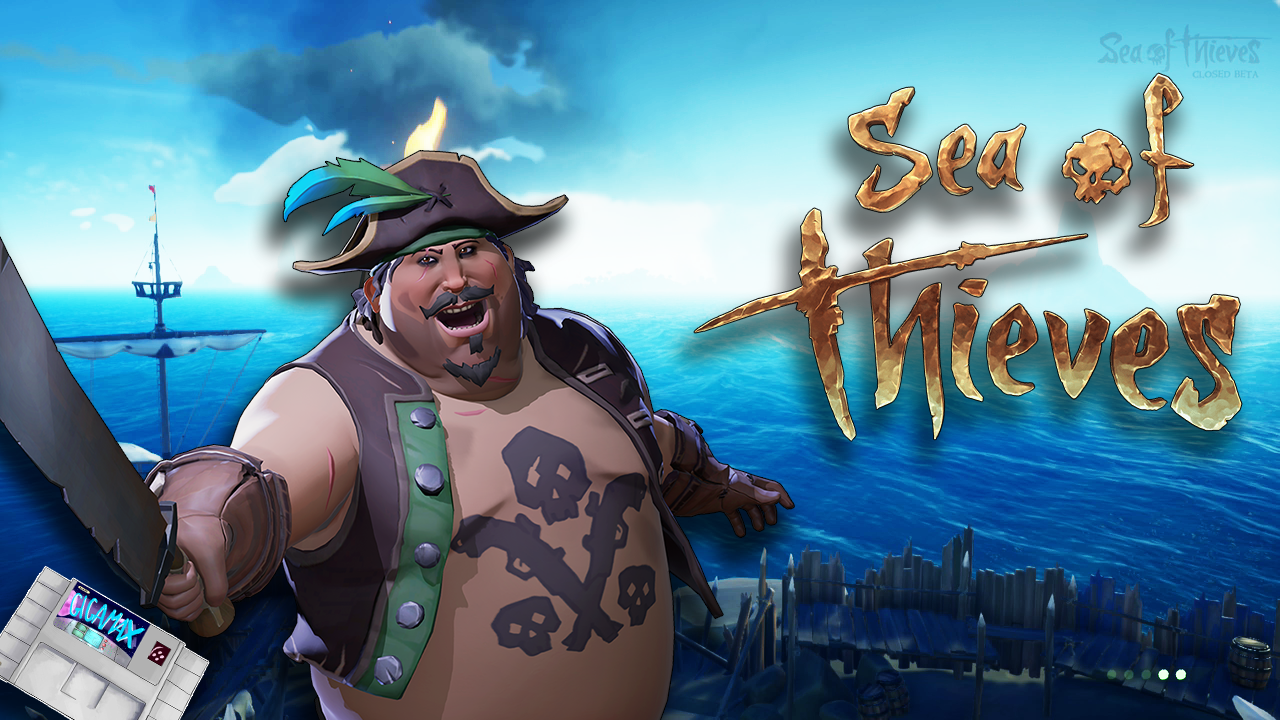 <a class=&quot;amazingslider-posttitle-link&quot; href=&quot;http://gigamaxgames.com/sea-thieves-youtube-playlist/&quot;>Getting Booty on Sea of Thieves</a>