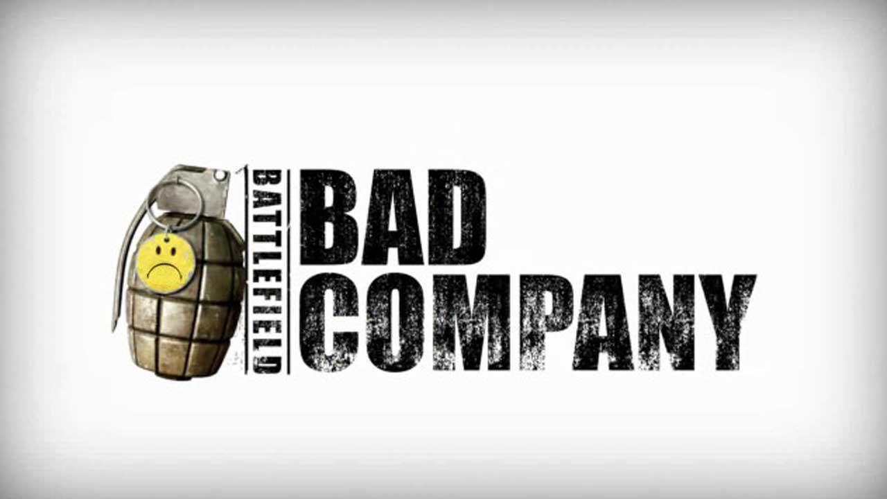 New Battlefield, Battlefield II, Battlefield V, Battlefield WWII, Battlefield World War II, EA, Electronic Arts, DICE