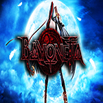 bayonetta, bayonetta 2, bayonetta 3, let's play, bayonetta let's play, bayonetta youtube, bayonetta reviews, bayonetta nintendo switch, bayonetta review, gaming videos, gigamax games, gigamax youtube, gigamax let's plays