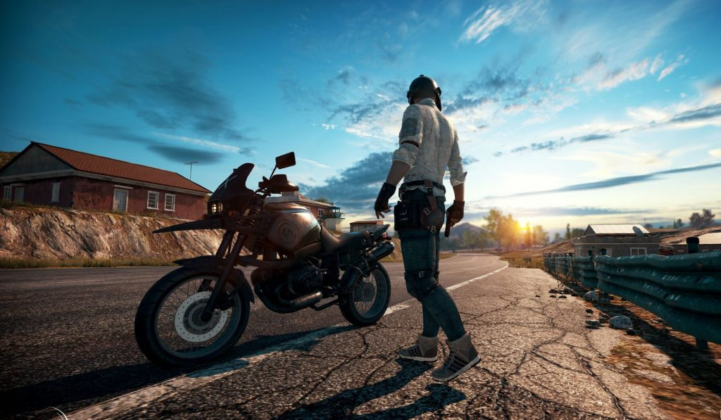 Codename: Savage, pubg map, pubg, new pubg map, gigamax, gigamax games