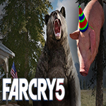 far cry 5, far cry 5 streaming, far cry 5 youtube, far cry 5 playlist, far cry 5 thumbnail for stream and playlist, gigamax games, gigamax games streaming, gigamax games videos, far cry 5 let's play, gigamax let's play