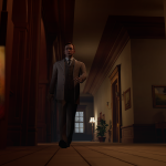 The Invisible Hours, Tequila Works, indie games, indie developer, indie dev, VR games, non vr games, ps4, review code, reviews, review, gigamax review, gigamax review, gigamax games, gigamax gaming news, gaming news, video game news, early access