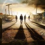 <a class=&quot;amazingslider-posttitle-link&quot; href=&quot;http://gigamaxgames.com/state-of-decay-2-player-count/&quot; target=&quot;_self&quot;>State of Decay 2 Posts Impressive Player Count in Only Two Days</a>