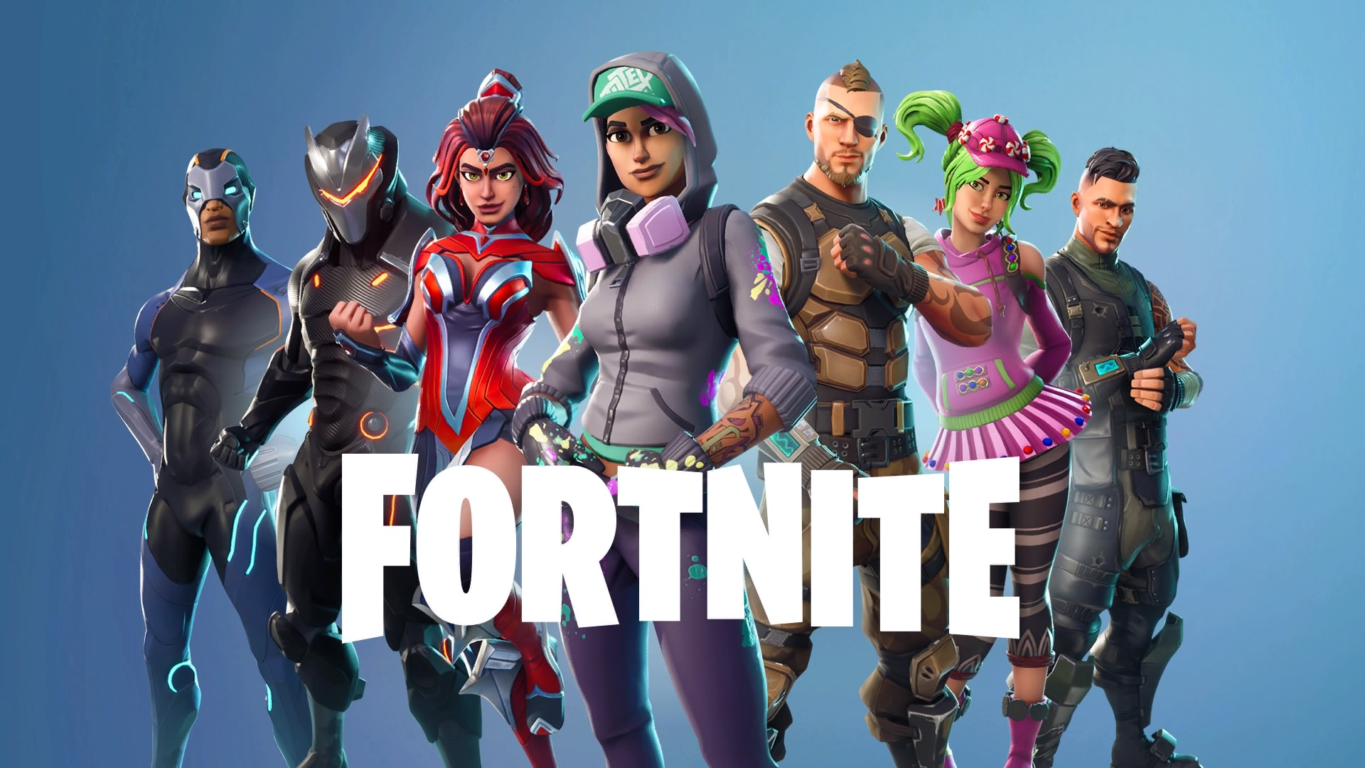 <a class=&quot;amazingslider-posttitle-link&quot; href=&quot;http://gigamaxgames.com/epic-announcement-competitive-fortnite/&quot;>Epic Makes Big Announcement Concerning Competitive Fortnite</a>