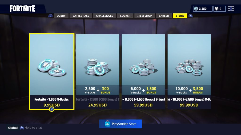 competitive Fortnite, fortnite, epic games, fortnite prize pool, fortnite news, esports news, esports
