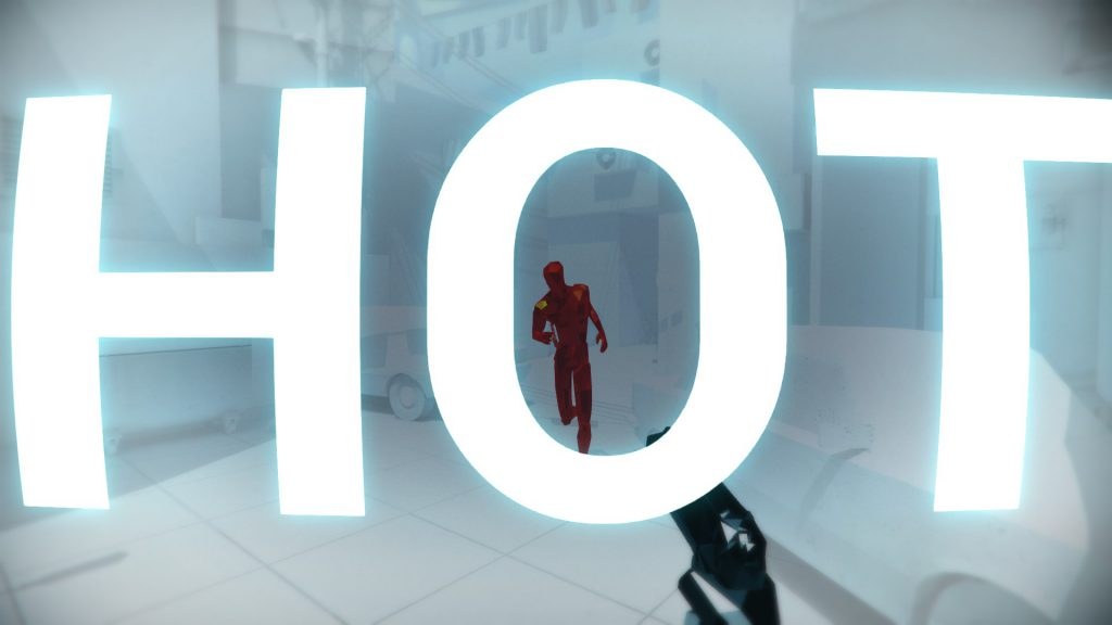 superhot, super hot, pc, gaming, superhot pc, superhot game, superhot review, superhot game review, for love of the game, for love of the game review, for love of the game reviews, gigamax, gigamax games, gigamax reviews, gigamax games reviews, game reviews, game reviewers, video game reviews, video game review