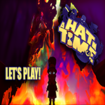 A Hat In Time, YouTube, Playlist, A Hat In Time YouTube, indie games, indie let's play, A Hat In Time Lets Play, gigamax, gigamax games, gigamax youtube, gigamax youtube, gigamax indie games