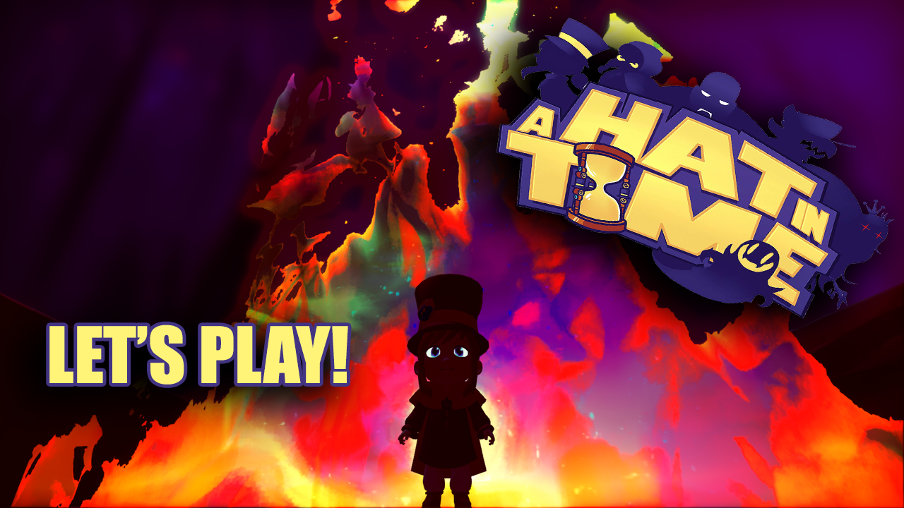 <a class=&quot;amazingslider-posttitle-link&quot; href=&quot;http://gigamaxgames.com/a-hat-in-time-game-playlist/&quot;>A Hat In Time and A Game To Remember</a>