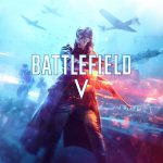 <a class=&quot;amazingslider-posttitle-link&quot; href=&quot;http://gigamaxgames.com/best-coming-battlefield-v/&quot; target=&quot;_self&quot;>Best Improvements Coming To Battlefield V</a>