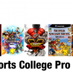 MT Summit: College Pro Tour Competitor Interviews
