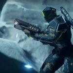 <a class=&quot;amazingslider-posttitle-link&quot; href=&quot;http://gigamaxgames.com/bungie-plans-unprecedented-mode/&quot;>Bungie Plans Unprecedented FPS Mode for Destiny 2</a>