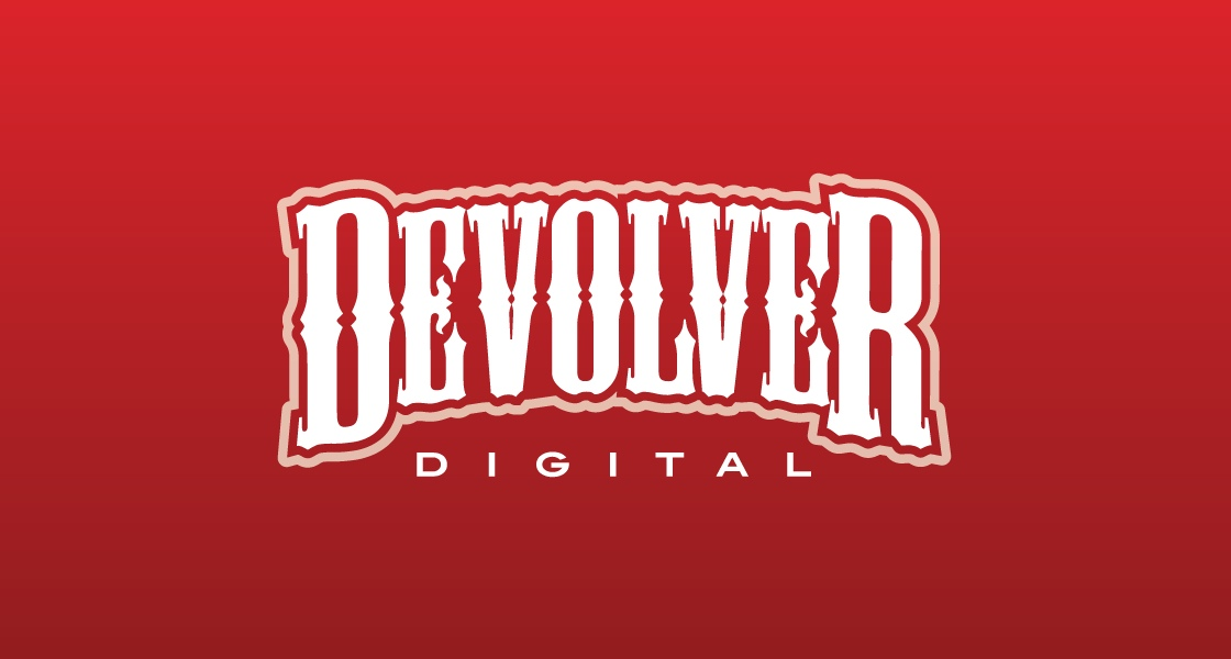 <a class=&quot;amazingslider-posttitle-link&quot; href=&quot;http://gigamaxgames.com/devolver-digital-returns-e3/&quot;>Indie Game Publisher Devolver Digital Returns to E3</a>