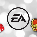 <a class=&quot;amazingslider-posttitle-link&quot; href=&quot;http://gigamaxgames.com/ea-reacts-european-loot-boxes-gambling/&quot;>EA Reacts to European Regulators Classifying Loot Boxes as Gambling</a>