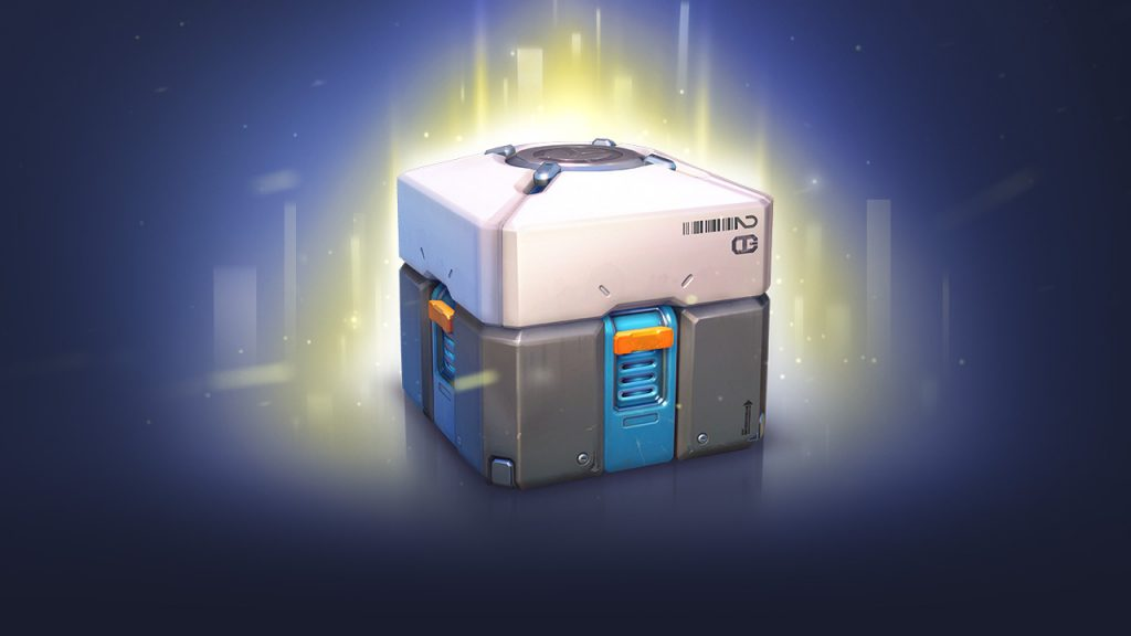 EA, Loot boxes, lootboxes, loot box, loot box gambling, loot boxes gambling, video game news, global gaming news, gigamax gaming news, EA news, electronic arts news, electronic arts, video game companies, video game industry, gigamax media