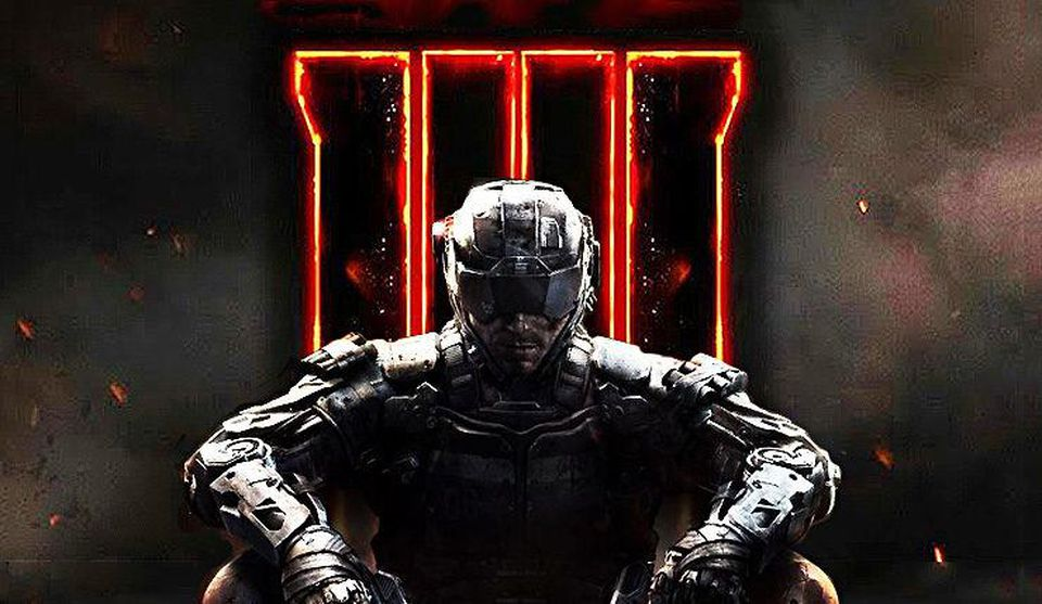 <a class=&quot;amazingslider-posttitle-link&quot; href=&quot;http://gigamaxgames.com/call-duty-black-ops-4-battle-royale-mode/&quot;>Call of Duty: Black Ops 4 Getting Battle Royale Mode</a>