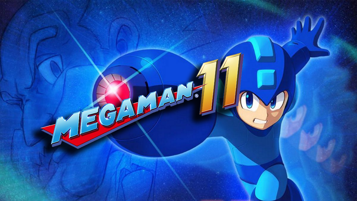 <a class=&quot;amazingslider-posttitle-link&quot; href=&quot;http://gigamaxgames.com/capcom-announces-mega-man-11-amiibo/&quot;>Capcom Announces Mega Man 11 and amiibo</a>