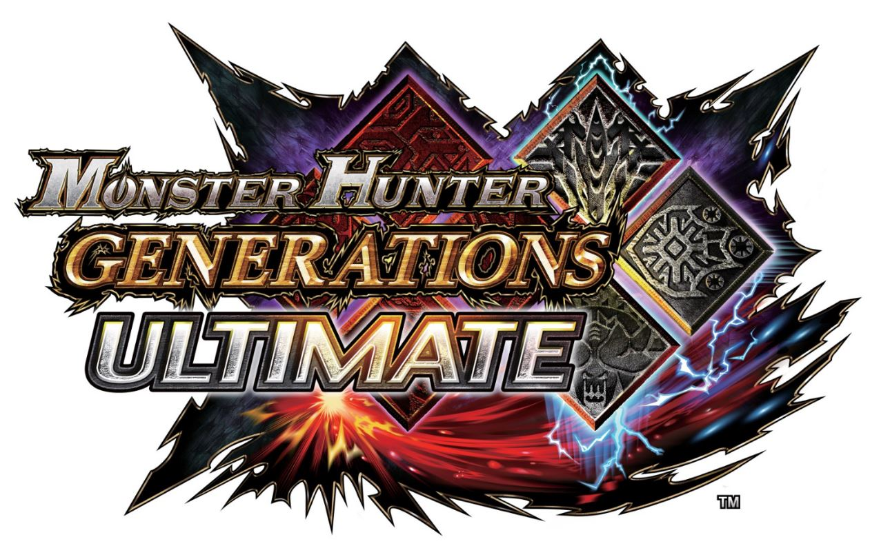 <a class=&quot;amazingslider-posttitle-link&quot; href=&quot;http://gigamaxgames.com/monster-hunter-generations-ultimate/&quot;>Monster Hunter Generations Ultimate Coming To Switch This Summer</a>