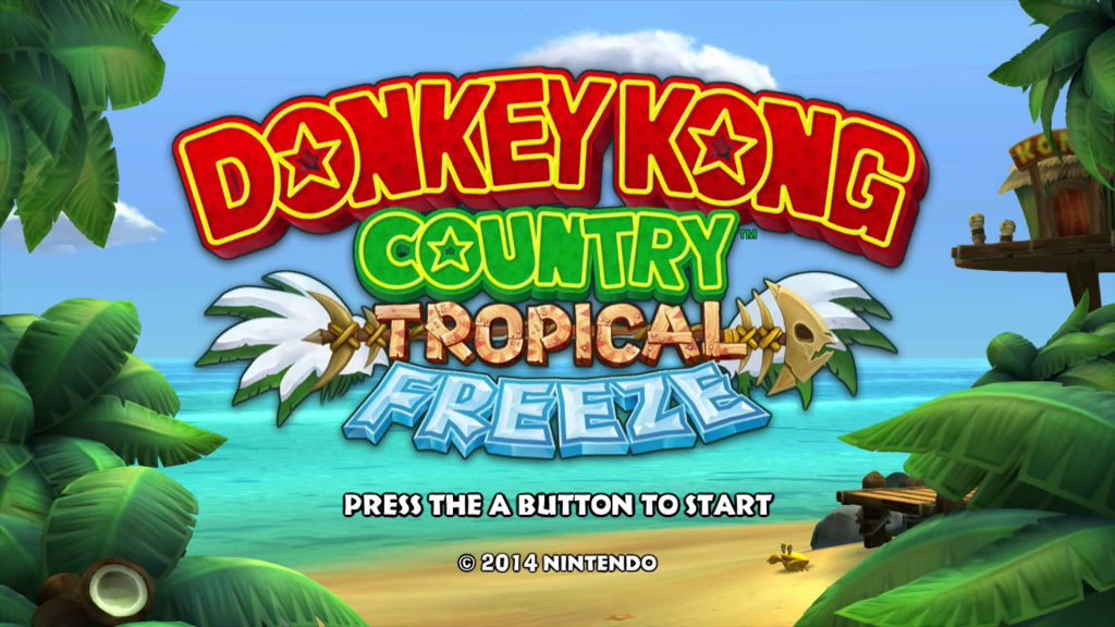 donkey kong tropical freeze, donkey kong country, donkey kong country tropical freeze, donkey kong on youtube, donkey kong playlist, donkey kong youtube playlist, gigamax donkey kong, donkey kong tropical freeze gigamax, gigamax youtube, gigamax playlist, gigamax games youtube