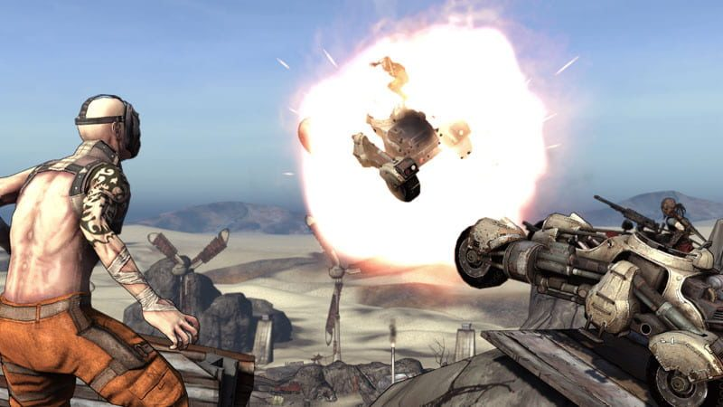 <a class=&quot;amazingslider-posttitle-link&quot; href=&quot;http://gigamaxgames.com/borderlands-remastered-rumored/&quot;>Borderlands Remastered Rumored To Be On The Way</a>