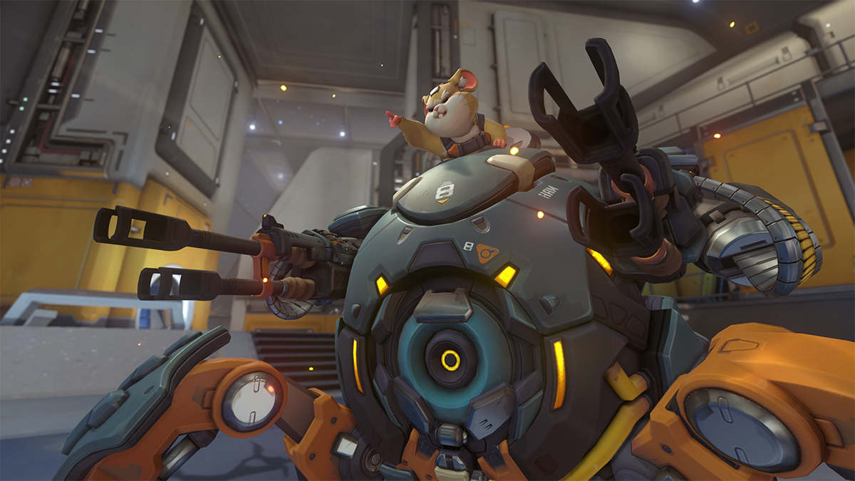 <a class=&quot;amazingslider-posttitle-link&quot; href=&quot;http://gigamaxgames.com/wrecking-ball-revealed-overwatchs-next-hero/&quot;>Wrecking Ball Revealed as Overwatch&#39;s Next Hero</a>