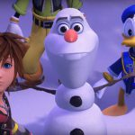 <a class=&quot;amazingslider-posttitle-link&quot; href=&quot;http://gigamaxgames.com/kingdom-hearts-3-release-date-finally-set/&quot;>Kingdom Hearts 3 Release Date Finally Set</a>
