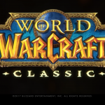 <a class=&quot;amazingslider-posttitle-link&quot; href=&quot;http://gigamaxgames.com/world-of-warcraft-classic-details/&quot;>Blizzard Shares New World of Warcraft Classic Details</a>